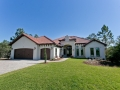 62 Sweet Breeze Ln (4 of 91)