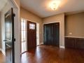 603 Tadpole Avenue Lot 3_Web_18